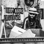 Teddy Harpo Little big Album